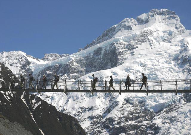 Alpine-Climbing-New-Zealand