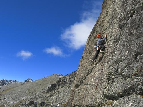 Rock-Climbing-New-Zealand